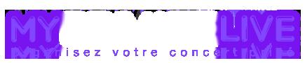CONCERT PRIVÉ – ANIMATION SOIRÉE ENTREPRISE – ANIMATION MARIAGE
